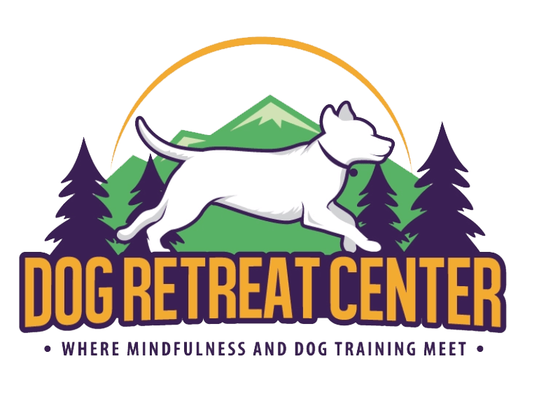 Dog Retreat Center